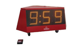 boreas-clock-anemometer
