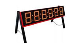 gemini-display-6-numbers
