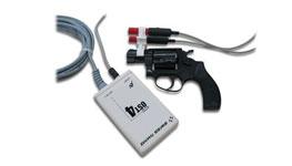 startova-sistema-pistolet